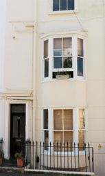 Thumbnail 2 bed flat to rent in Clarendon Place, Brighton
