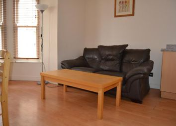 Thumbnail 2 bedroom flat to rent in 18, The Parade, Roath, Cardiff, South Wales
