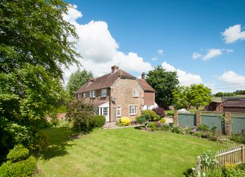 Thumbnail 4 bedroom semi-detached house to rent in Knowle Hill, Ulcombe