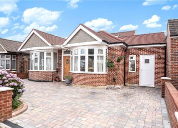 Thumbnail 6 bed detached bungalow for sale in Sunnydene Avenue, Ruislip, Middlesex