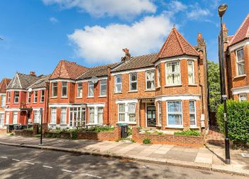 Thumbnail 4 bed property to rent in Woodside Road, London