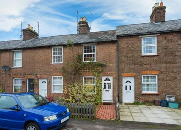 Thumbnail 2 bed terraced house for sale in George Street, Chesham