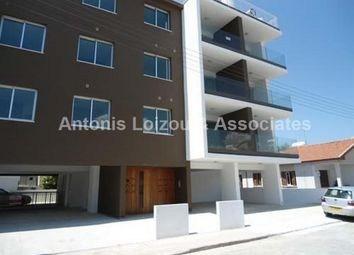 Thumbnail 18 bed apartment for sale in Eleftherias, Pissouri 4607, Cyprus