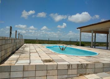 Thumbnail Land for sale in Aningas, Rio Grande Do Norte, Brazil