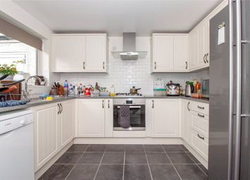Thumbnail 3 bedroom semi-detached house for sale in Harrow Close, Maidenhead, Berkshire