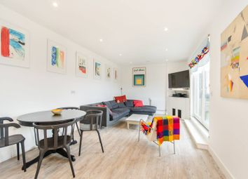 Thumbnail 2 bed flat to rent in Hilltop Avenue, Harlesden