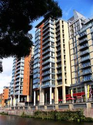 Thumbnail 2 bed flat to rent in Leftbank, Spinningfields, Manchester City Centre, Manchester, Greater Manchester