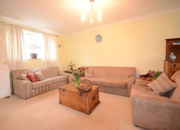 Thumbnail 3 bed semi-detached house to rent in Selwyn Close, Windsor