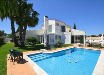 Thumbnail 5 bed villa for sale in Olhos De Agua, Albufeira E Olhos De Água, Albufeira, Central Algarve, Portugal