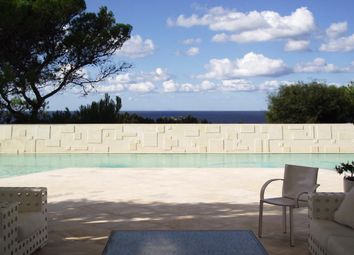 Thumbnail 4 bed villa for sale in Calo D'en Real, Ibiza, Balearic Islands, Spain