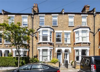 Thumbnail 5 bedroom property for sale in Battledean Road, London