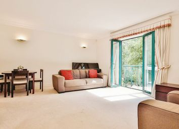 Thumbnail 1 bed flat for sale in Palmerston House, Westminster Square, 126 Westminster Bridge Road
