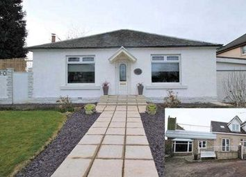 6 bed bungalow for sale in Almar, Carnbroe Road, Coatbridge ML5