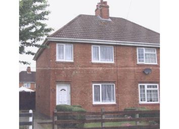 Thumbnail 3 bed semi-detached house to rent in Moat House Lane, Coventry
