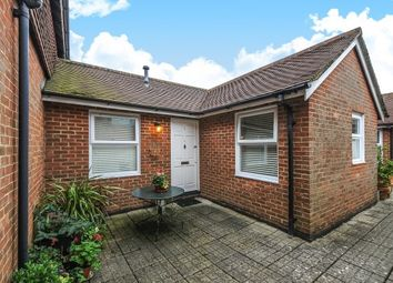 Thumbnail 1 bed property to rent in 76 High Street, Lymington