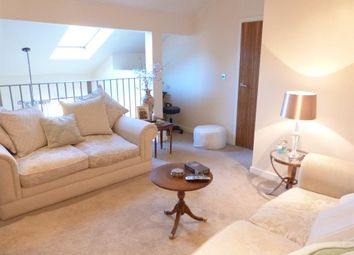 Thumbnail 3 bed flat for sale in Airedale Mills, Bingley