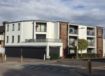 Thumbnail 2 bed flat to rent in Bloomsbury House, Woodford Green