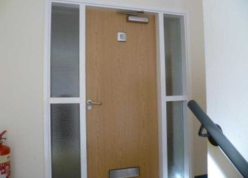 Thumbnail 3 bedroom flat to rent in Harrison Way, Harraby Green Business Park, Carlisle