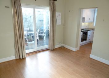Thumbnail 3 bed terraced house to rent in Burgoyne Road, Walkley, Sheffield