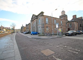 Thumbnail 2 bedroom duplex for sale in Bell Tower, Huntley Street, Inverness