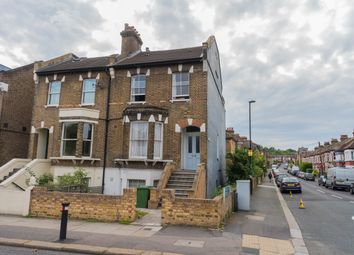 Thumbnail 7 bed semi-detached house for sale in Brockley Rise, London