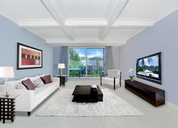 Thumbnail 1 bed property for sale in # 3 E Greenwich, Connecticut, 06830, United States Of America