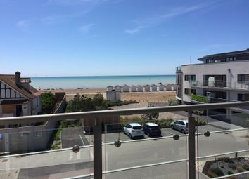 Thumbnail 2 bed flat for sale in Sterling House, Worthing