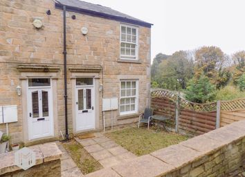 Thumbnail 3 bedroom town house for sale in Bradshaw Road, Bolton, Bolton