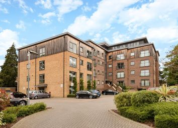 Thumbnail 1 bed flat for sale in Priory Point, Reading