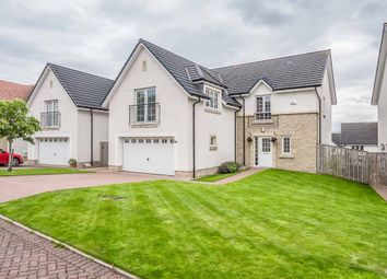 5 bed property for sale in 44 Catelbock Close, Kirkliston EH29