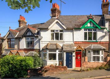 Thumbnail 3 bed terraced house for sale in Eskdale Avenue, Chesham