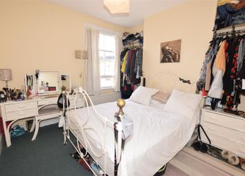 Thumbnail 2 bed flat to rent in Acre Road, Colliers Wood, London