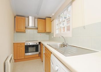 Thumbnail 3 bedroom flat to rent in George Street, Oxfordshire, Oxford, Oxfordshire