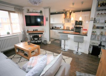 2 bed maisonette for sale in Maud Close, Devizes SN10