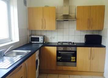 Thumbnail 3 bedroom terraced house to rent in Devonshire Road, Canning Town, London