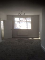 Thumbnail 3 bed property to rent in Graig Park Lane, Newport