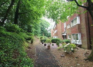 2 bed flat for sale in Beaumont Court, Bolton BL1
