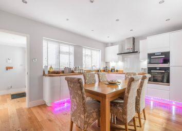 Thumbnail 3 bed terraced house for sale in Sparrow Drive, Orpington, Kent