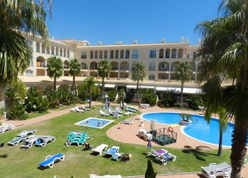 Thumbnail 3 bed apartment for sale in Vilamoura, Loulé, Central Algarve, Portugal
