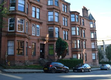 Cresswell Street, Flat 0/1, Hillhead, Glasgow G12