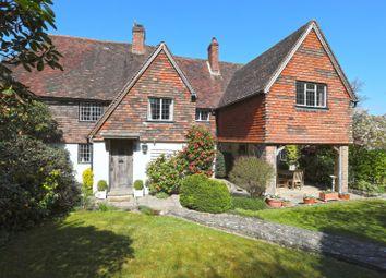 Hoadleys Lane, Crowborough, East Sussex TN6, south east england property