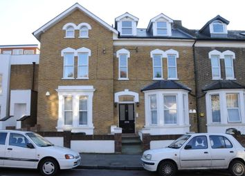 3 bed flat to rent in Marischal Road, Lewisham, London SE13