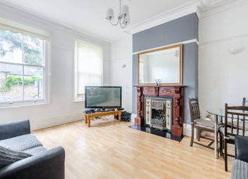5 bed semi-detached house for sale in St James Drive, Wandsworth Common, London SW17
