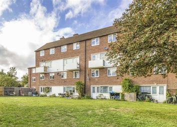 Thumbnail 3 bed flat for sale in Little Queens Road, Teddington