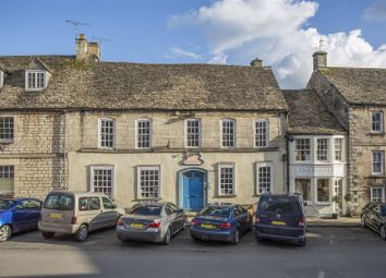 Thumbnail 4 bed property for sale in High Street, Minchinhampton, Stroud
