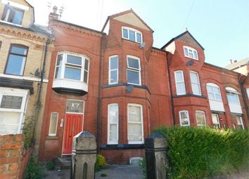 Thumbnail 1 bed property to rent in Norma Road, Waterloo, Liverpool