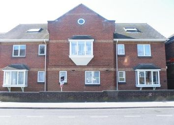 Thumbnail 1 bedroom flat to rent in 77 Abbotsbury Road, Weymouth