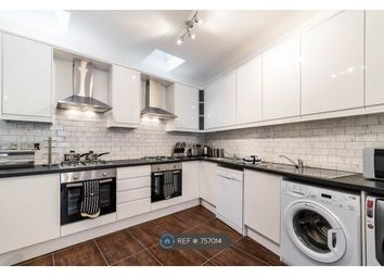 Room to rent in Harecourt Road, London N1