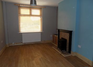 Thumbnail 3 bed terraced house to rent in Oxford Street, Abertillery, 1Qq.