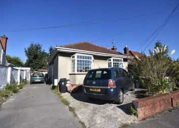 Thumbnail 3 bed bungalow for sale in Baglyn Avenue, Kingswood, Bristol